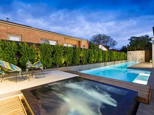 Melbourne Swimming Pool Designer Landscape Architect Melbourne Pool Builder Melbourne