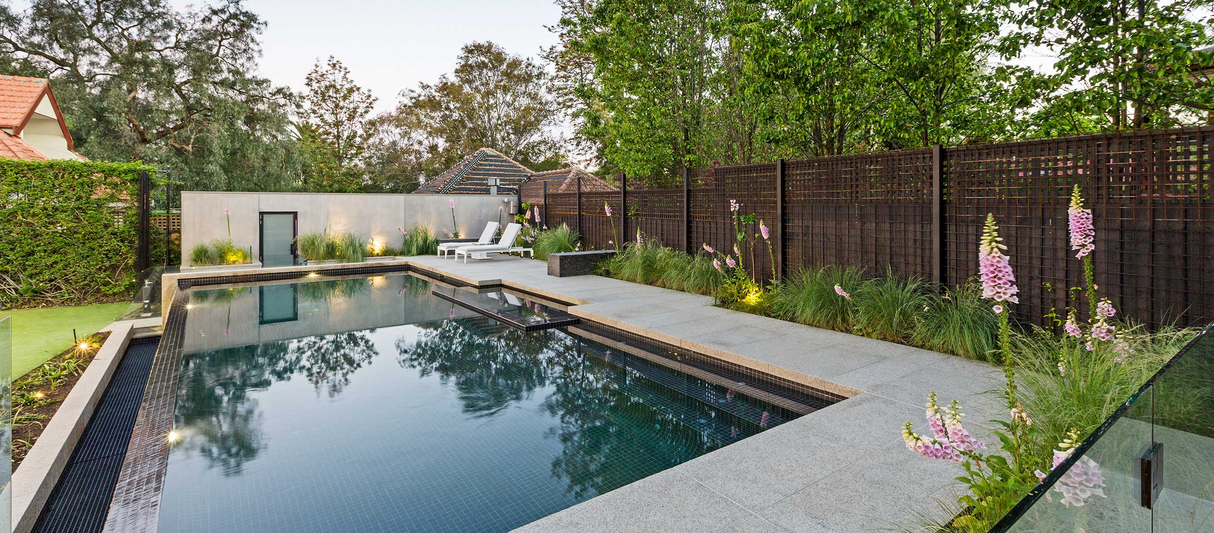 pool-design-camberwell-03