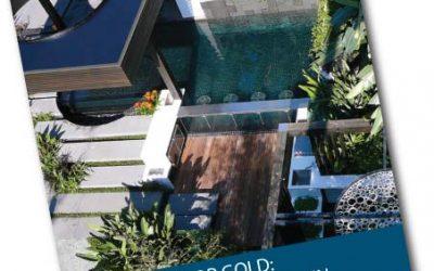 Melbourne Home + Design Living – Chelsea 2010