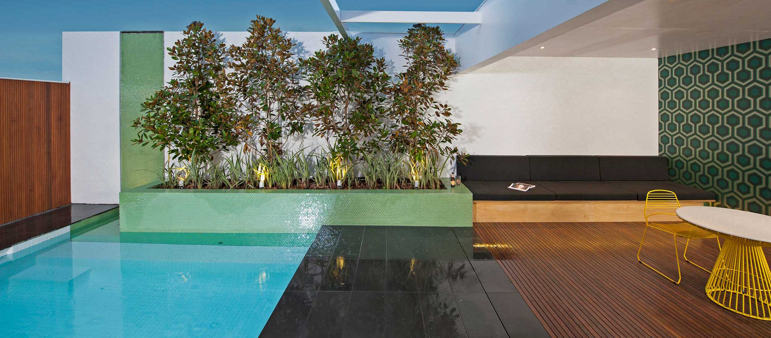 pool-design-brighton-Brighton-02_02