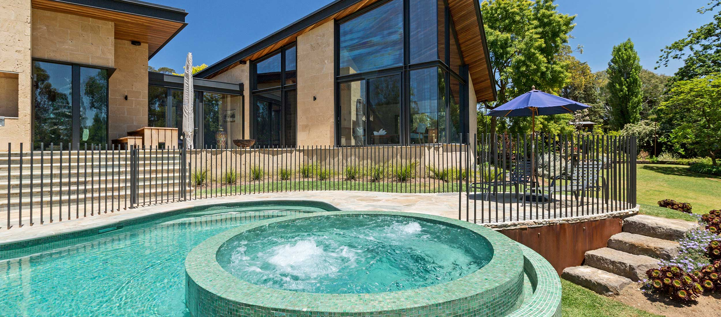 pool-design-01-bellarine-02-feature-image