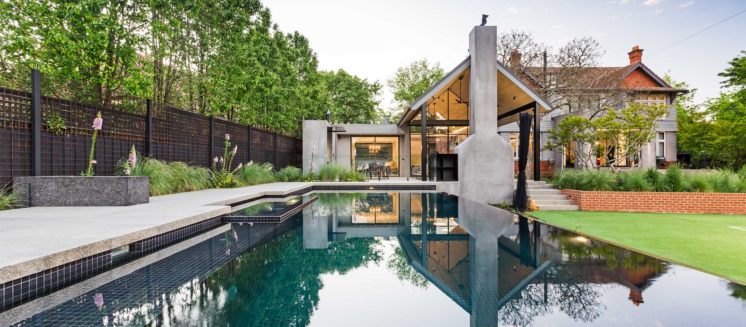 pool-design-01-camberwell-feature-image