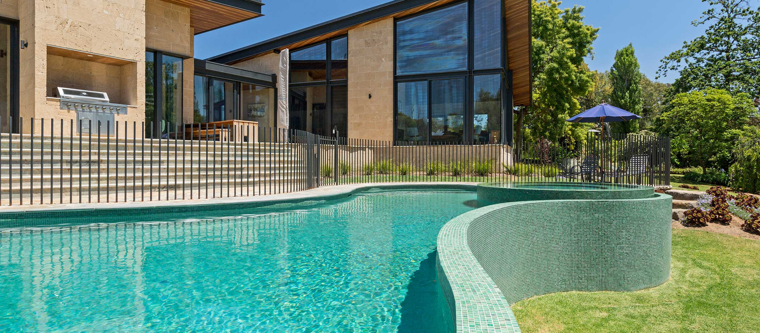 pool-design-bellarine-02_02