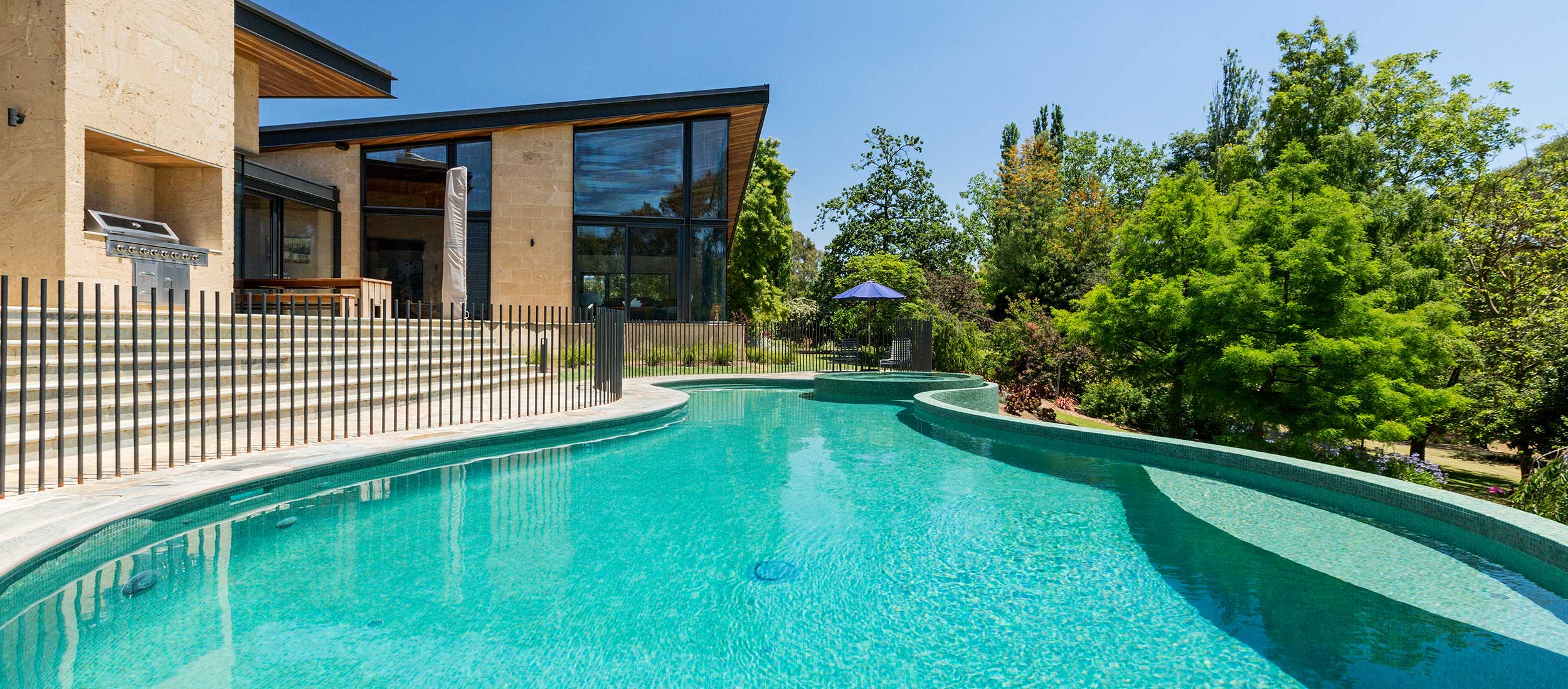 pool-design-bellarine-02_03