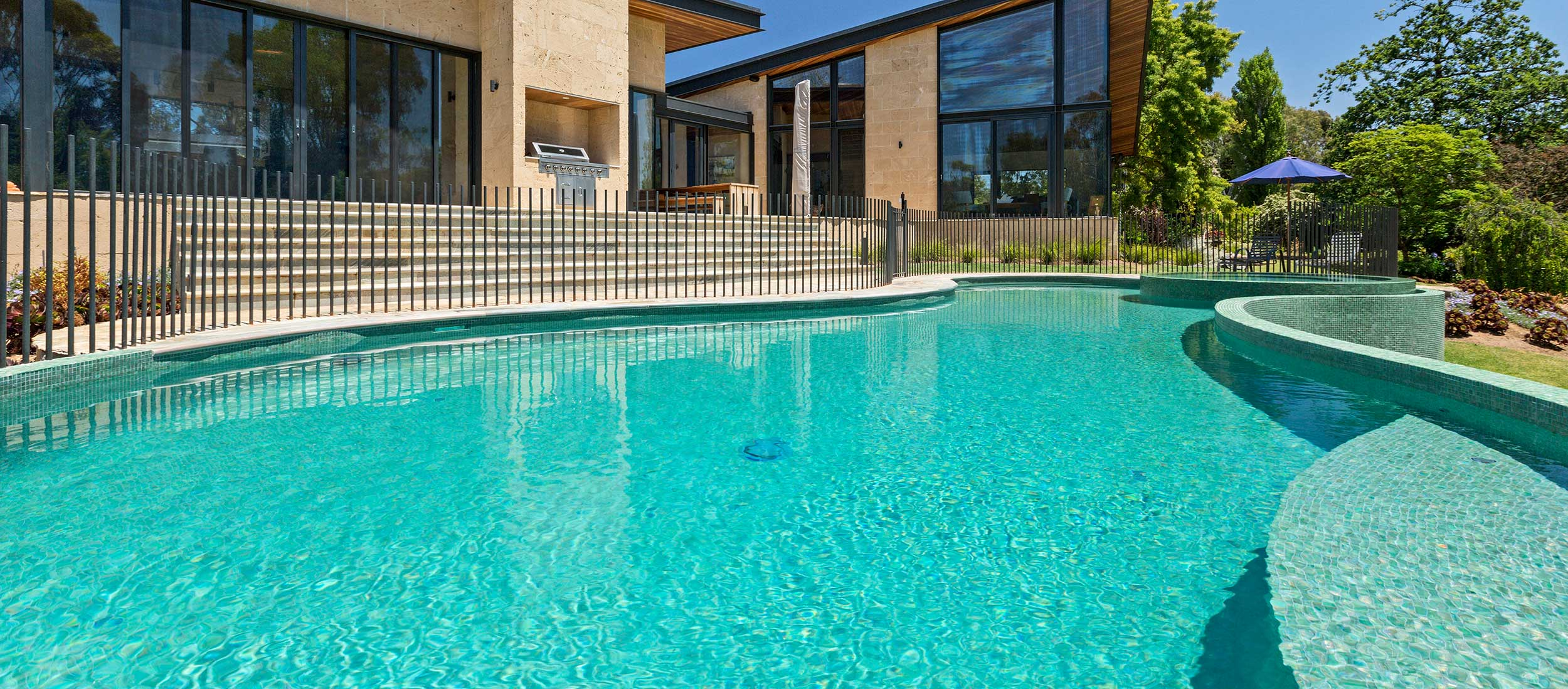 Melbourne Swimming Pool Designer Landscape Architect Melbourne Pool Builder Melbourne