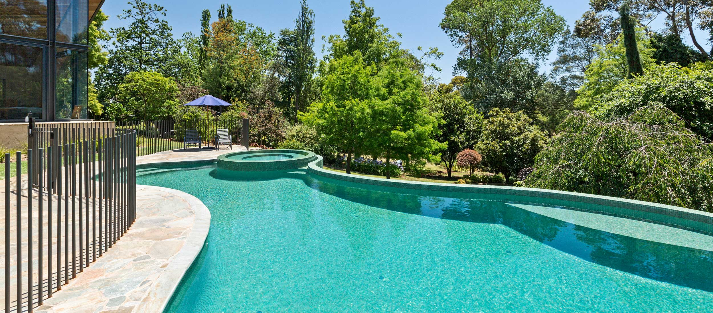 pool-design-bellarine-02_05
