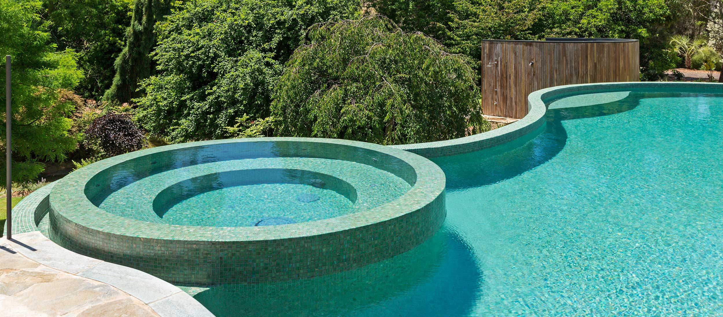 pool-design-bellarine-02_06