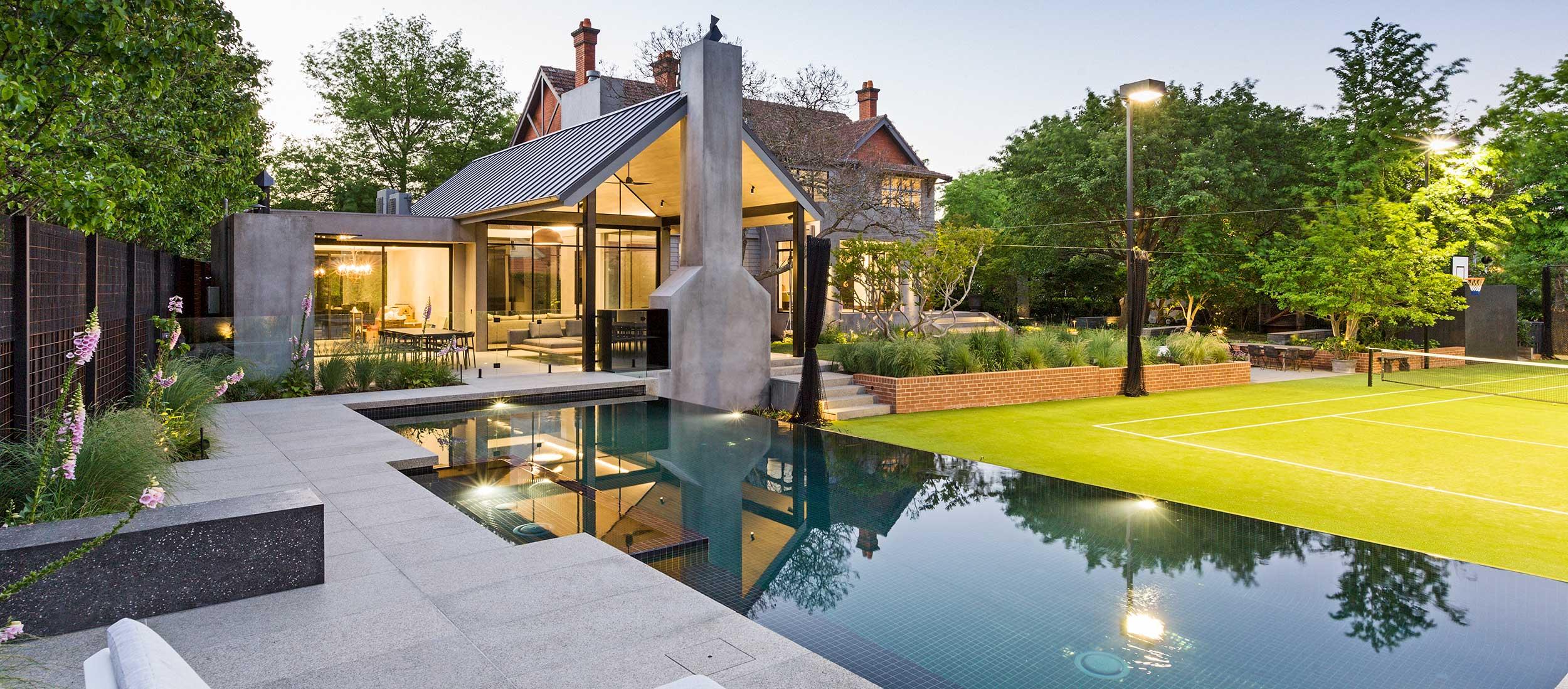 pool-design-camberwell-02