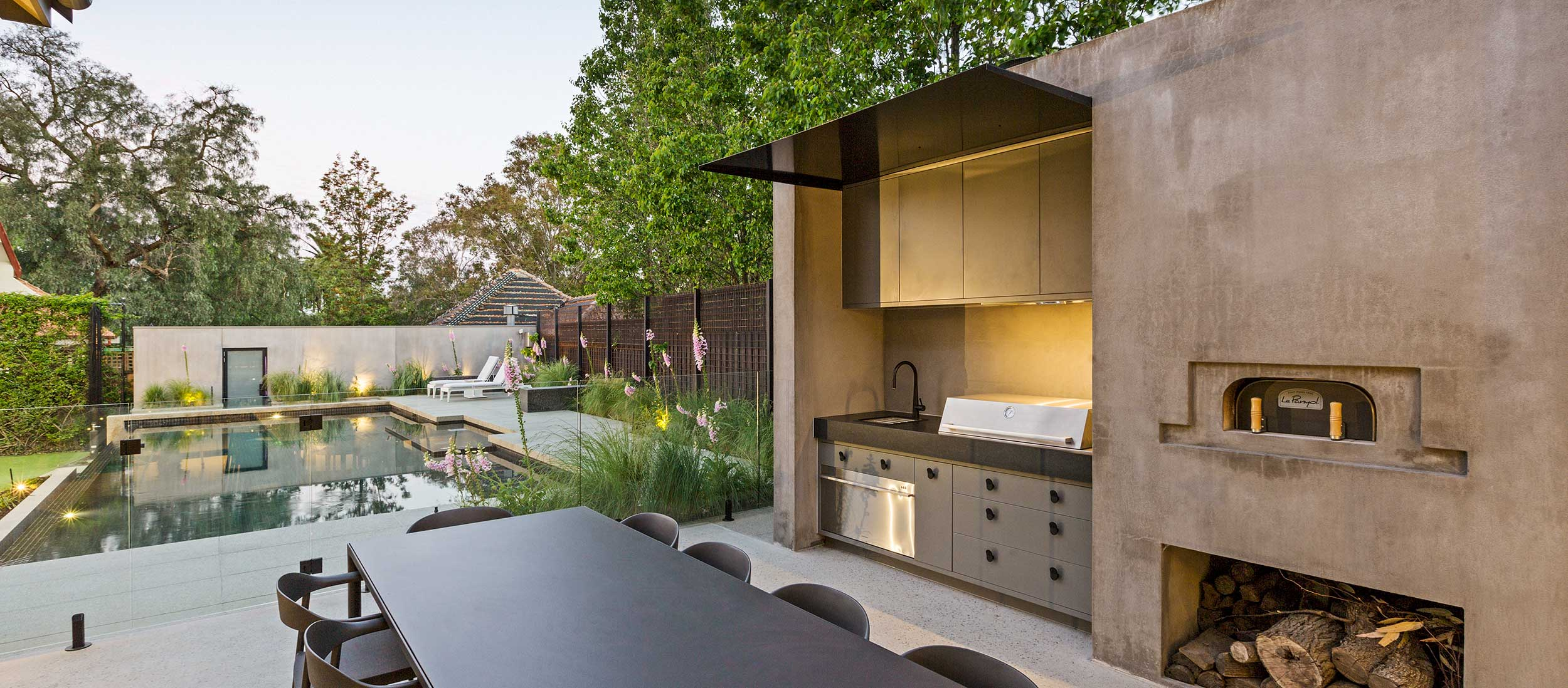 pool-design-camberwell-04
