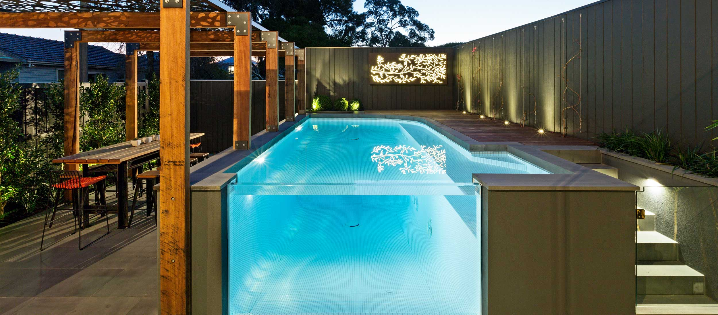 williamstown-pool-design-construction-enki-pools-feature-image