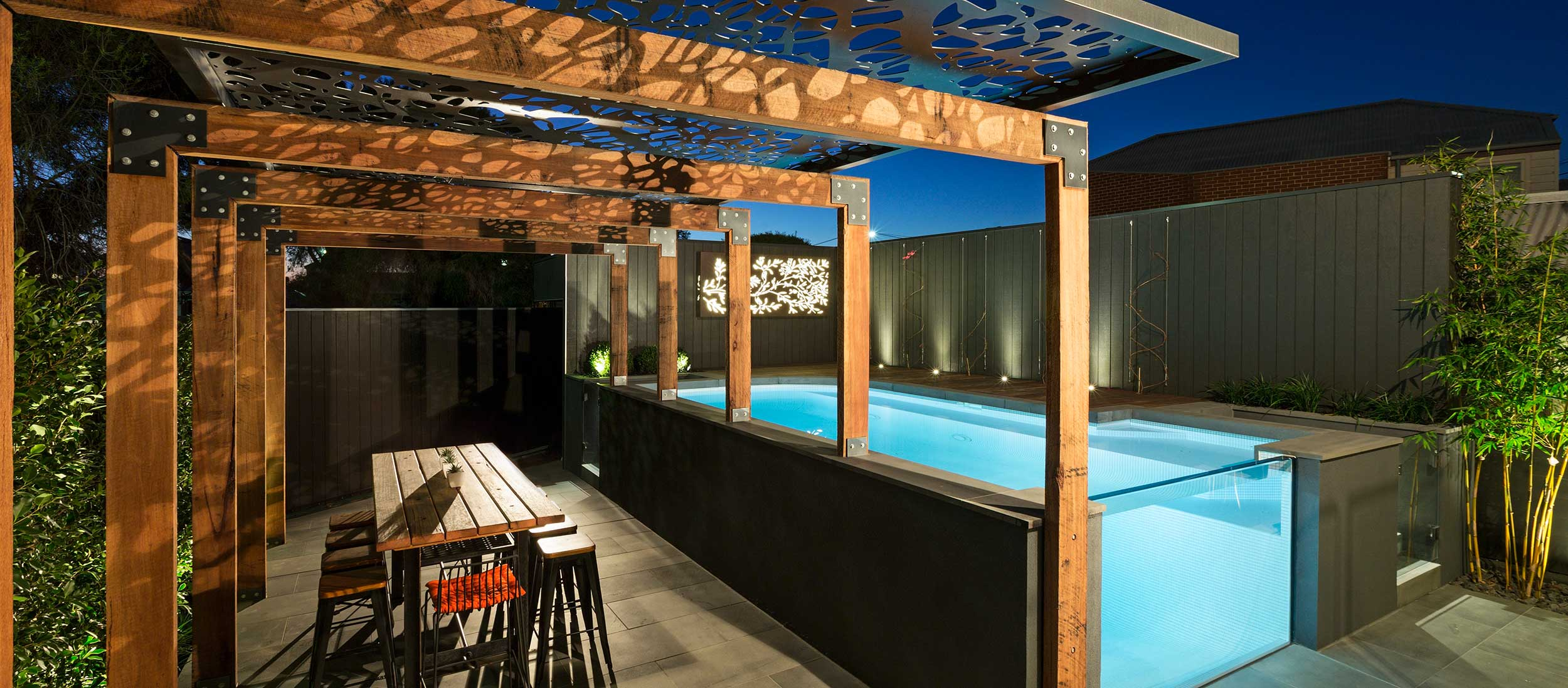 williamstown-pool-design-construction-enki-pools