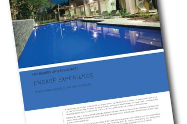 Melbourne Pool + Outdoor Design – Issue 6