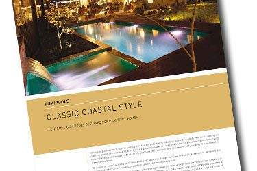 Melbourne Pool + Outdoor Design – Issue 14