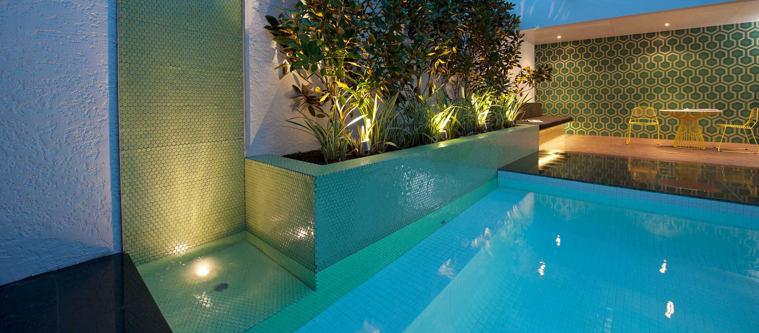 pool-design-brighton-01_Brighton-02_Feature-Image