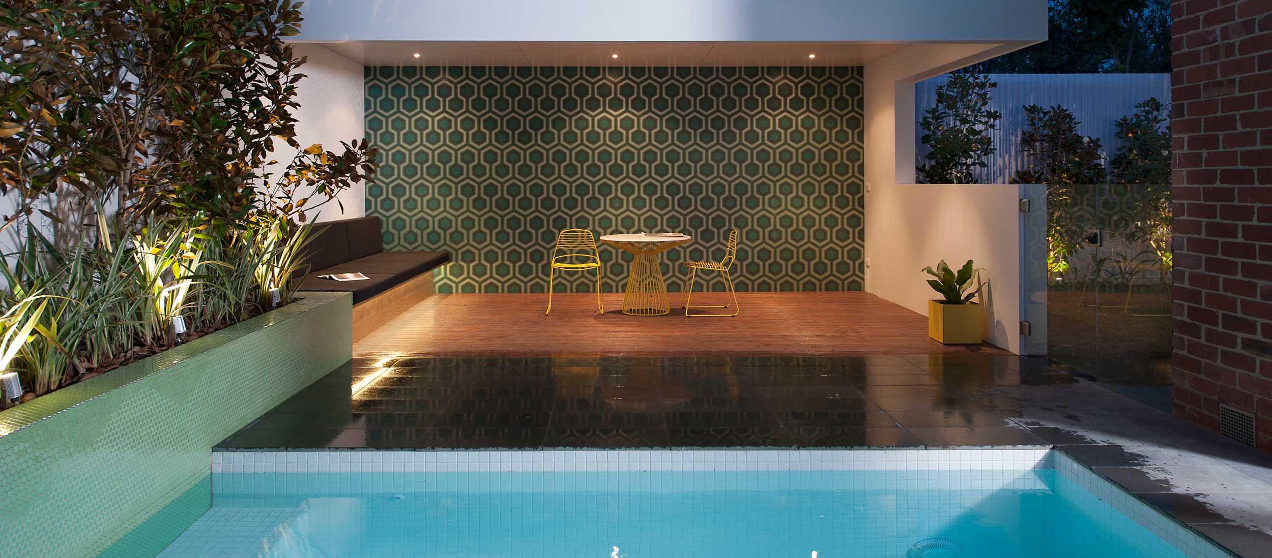 pool-design-brighton-Birghton-02_03