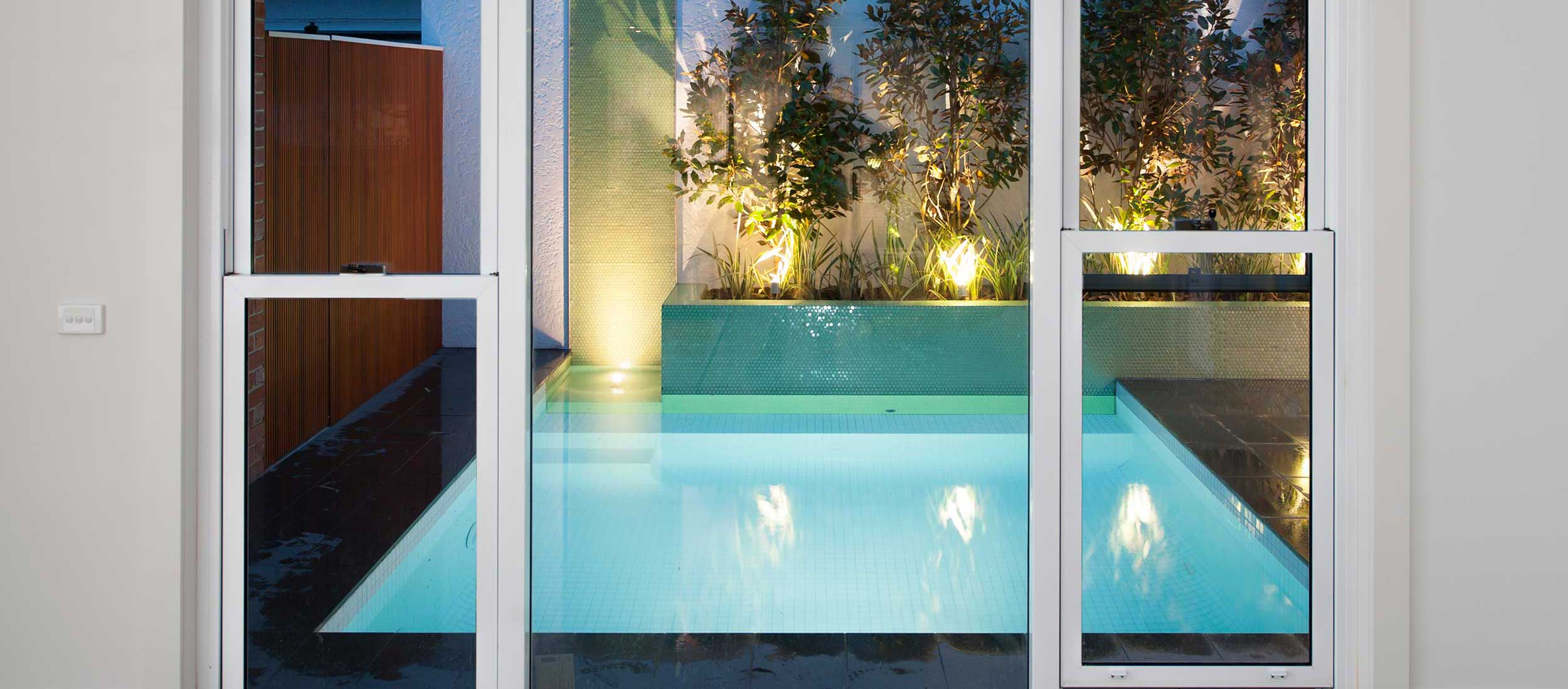 pool-design-brighton-Brighton-02_04