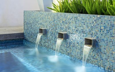 Pool of the Month   Camberwell Project   July 2020